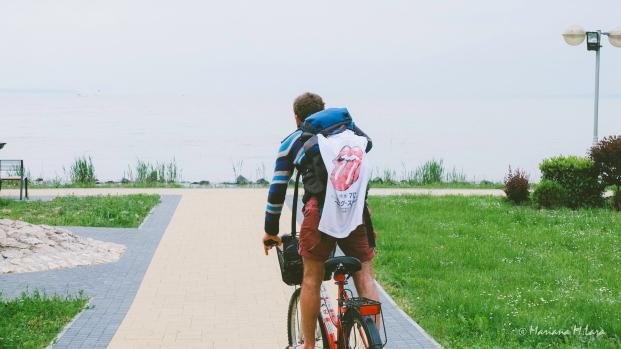 Money_bike_firma