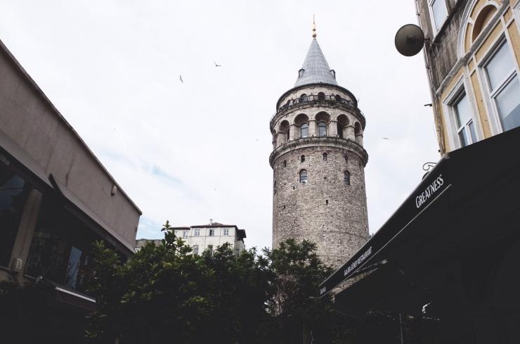 4_Turkey